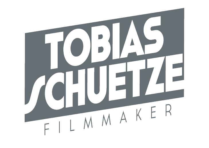 filmmaker.videographer.photographer based in Berlin and Weimar